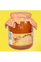 HEATHER HONEY honey 1Kg. URZAPA