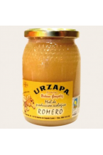 ROSEMARY HONEY 1 Kg. URZAPA