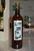 FIDIPPIDE MEAD (75 cl)