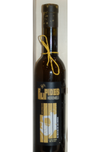 PHEIDIPPIDES MEAD (50 cl)
