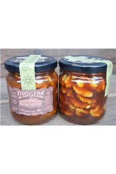 Honey MILFLORES 1300Gr MONCLOA DE SAN LÁZARO