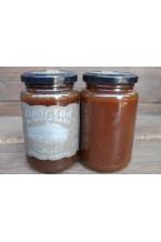 Honey MILFLORES 500Gr MONCLOA DE SAN LÁZARO