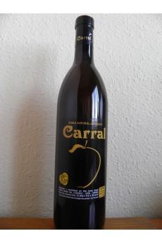 CIDRA EXTRA CARRAL