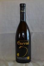 CIDER SPECIAL CARRAL