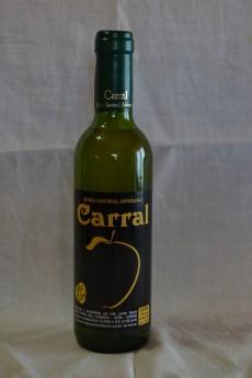 CIDRA SELECIONE CARRAL 37 cl.