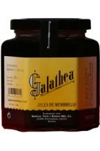 370 Gr GALATHEA Quittenbrot