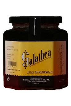 370 gr Jalea de Membrillo