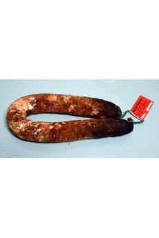 Salsicha de ferradura 0,5 kg LORPY