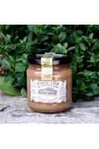 CRÈME de marrons, 200 gr de MONCLOA DE SAN LÁZARO
