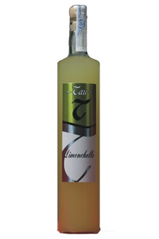 TAU Limochello 700 ml