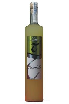 TAU Limochello 700 ml