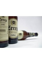 PACK ZEREP BLONDE BEER