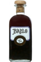 BAELO FRASCA LIQUEUR-BLUEBERRIES 700ML 25% VOL.