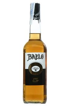BAELO ALKOHOL 5 JAHRE EICHE 700ML 40 % VOL.