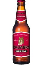 KADABRA RED ALE