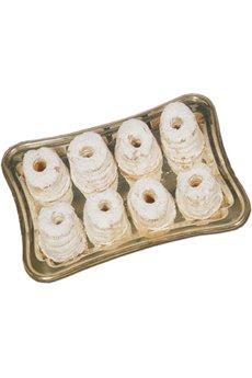 Pasta Sfoglia ASTORGA 70 gr.