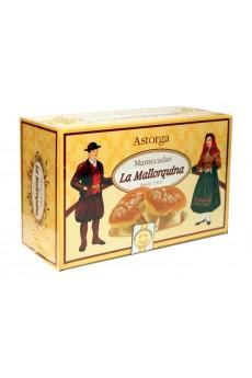 mantecadas de Astorga estuche 300 g