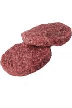 Buffalo Burger 2 pc x 185 gr