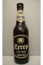 Bier-Toast Zerep