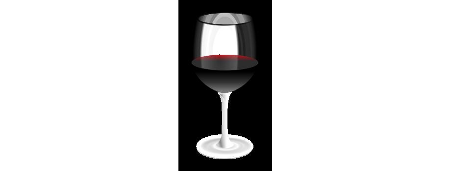 Rouge vins