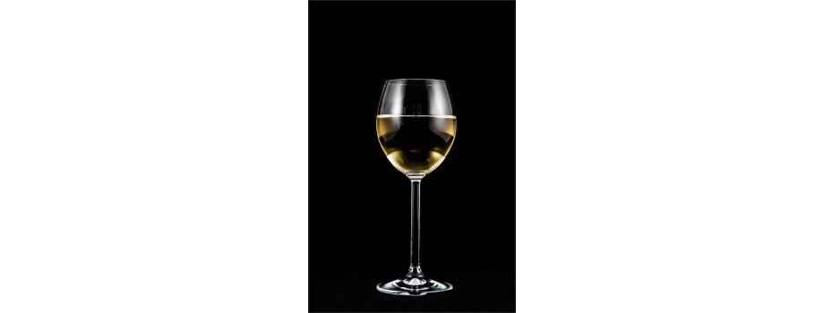 Vinhos brancos
